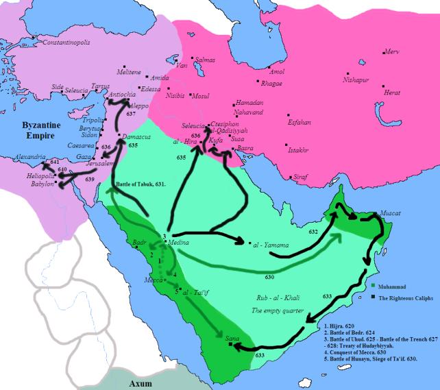 Muslim_Conquest