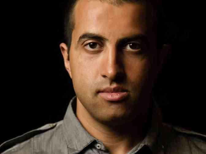 Son of Hamas – Ex-Muslim on the Truth of Hamas and Muslim Jew Hate